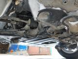 Renault Duster 2013 года за 4 550 000 тг. в Усть-Каменогорск – фото 5