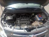 Chevrolet Cobalt 2014 года за 4 100 000 тг. в Алматы – фото 5