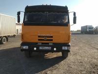 КамАЗ  65115 2004 года за 8 000 000 тг. в Актобе