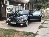 Mercedes-Benz E 320 2000 года за 4 200 000 тг. в Шымкент – фото 3