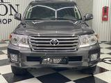 Toyota Land Cruiser 2014 года за 19 900 000 тг. в Нур-Султан (Астана)