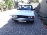 ВАЗ (Lada) 2105 2004 года за 730 000 тг. в Шымкент