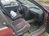 Lancia Dedra 1990 года за 370 000 тг. в Костанай – фото 4