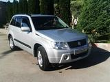 Suzuki Grand Vitara 2011 года за 5 400 000 тг. в Алматы – фото 3