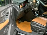 Chevrolet Tracker 2018 года за 7 190 000 тг. в Алматы
