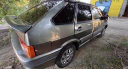 ВАЗ (Lada) 2114 (хэтчбек) 2006 года за 510 000 тг. в Уральск