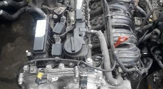 Двигателя за 950 000 тг. в Алматы