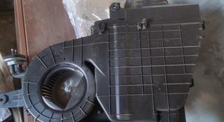Моторчик отопителя для Kia Sorento III Prime 2015-2020 за 100 000 тг. в Алматы