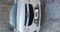 Chevrolet Cruze 2013 года за 4 000 000 тг. в Тараз