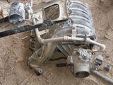Колектор донс 16 клапын за 15 000 тг. в Актау – фото 2