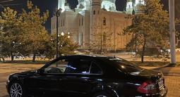 Mercedes-Benz E 320 2005 года за 3 500 000 тг. в Алматы