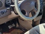 Chrysler Voyager 2002 года за 3 500 000 тг. в Караганда – фото 5