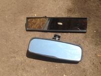 Салонное зеркало (заднего вида) Ваз 2114 за 5 000 тг. в Алматы