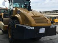 XCMG  XS163J 2021 года за 19 900 000 тг. в Актау