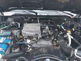 Двигатель в сборе с навесным 3 литра дизель за 420 000 тг. в Алматы – фото 3