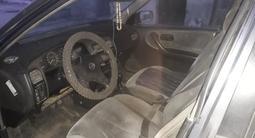 Nissan Primera 1991 года за 550 000 тг. в Караганда – фото 5