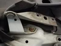 Петли капота на Хонда Пилот за 8 000 тг. в Алматы