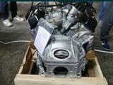Двигатель Газель за 690 000 тг. в Нур-Султан (Астана) – фото 3