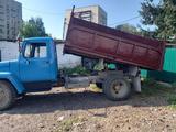 ГАЗ  53 1992 года за 1 800 000 тг. в Усть-Каменогорск – фото 3