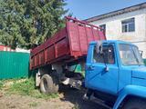 ГАЗ  53 1992 года за 1 800 000 тг. в Усть-Каменогорск – фото 5