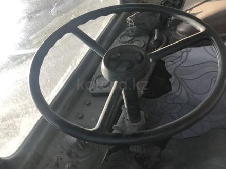 ГАЗ  Газ 66 1988 года за 1 400 000 тг. в Сатпаев – фото 6
