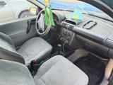 Opel Vita 1998 года за 920 000 тг. в Караганда – фото 4