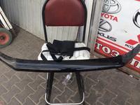 Мухобойка капота на Toyota Camry 40 за 5 000 тг. в Алматы