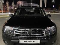 Renault Duster 2013 года за 3 600 000 тг. в Кызылорда