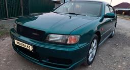 Nissan Maxima 1995 года за 2 200 000 тг. в Талдыкорган – фото 3