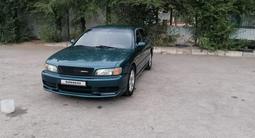 Nissan Maxima 1995 года за 2 200 000 тг. в Талдыкорган – фото 4