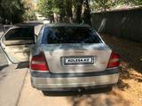 Volvo S80 1999 года за 1 800 000 тг. в Алматы – фото 5