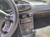 Mazda Xedos 6 1998 года за 1 600 000 тг. в Караганда – фото 4