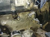 Двигатель на запчасти за 20 008 тг. в Актобе