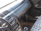 Nissan Maxima 1995 года за 1 590 000 тг. в Талдыкорган – фото 4