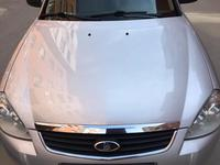 ВАЗ (Lada) Priora 2170 (седан) 2007 года за 900 000 тг. в Шымкент