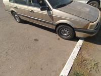 Volkswagen Passat 1990 года за 650 000 тг. в Нур-Султан (Астана)