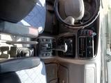 Suzuki XL7 2001 года за 3 000 000 тг. в Алматы – фото 2