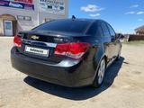Chevrolet Cruze 2012 года за 2 500 000 тг. в Актобе – фото 5
