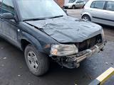 Subaru Forester 2002 года за 2 499 999 тг. в Караганда – фото 2
