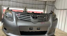 Ноускат Avensis морда в сборе Avensis мини морда… за 480 000 тг. в Алматы