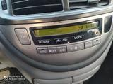 Toyota Previa 2002 года за 5 000 000 тг. в Кордай – фото 4