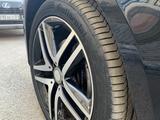Mercedes-Benz V 250 2017 года за 31 250 000 тг. в Нур-Султан (Астана) – фото 2