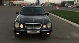 Mercedes-Benz E 280 1999 года за 2 100 000 тг. в Актобе