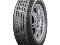 Bridgestone Ecopia EP850 215/65R16 за 32 000 тг. в Алматы