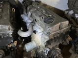 Двигатель ниссан 1.6 Ga16 за 220 000 тг. в Петропавловск