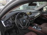 BMW X6 2016 года за 19 000 000 тг. в Усть-Каменогорск – фото 5