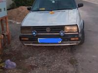 Volkswagen Jetta 1991 года за 400 000 тг. в Тараз