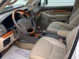 Lexus GX 470 2007 года за 10 000 000 тг. в Усть-Каменогорск – фото 5