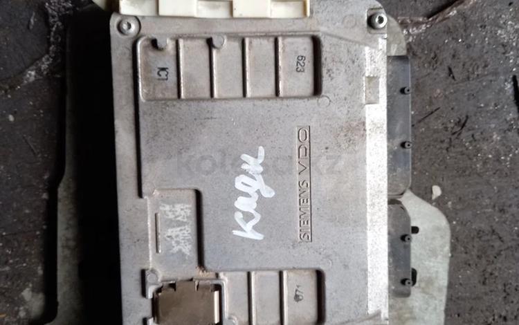 Компьютер на кадди за 30 000 тг. в Талгар