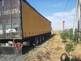 МАЗ  Супер 8 2002 года за 7 000 000 тг. в Шымкент – фото 3